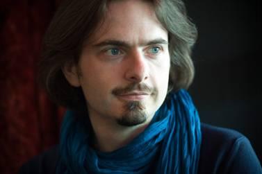 Echos de Liszt et d'au delà
