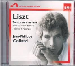 Échos de Liszt, ou critique de la saturation pure
