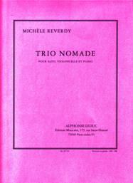 Trio nomade