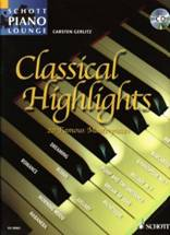 Classical Highlights,
