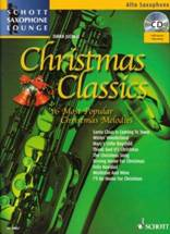Christmas Classics.