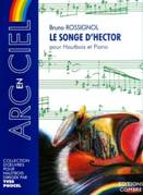 Le songe d'Hector
