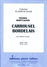 Carrousel bordelais