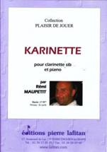 Karinette