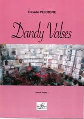 Dandy Valses