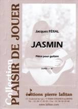 Jasmin.