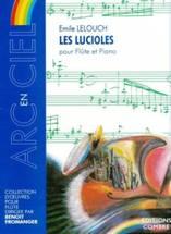 Émile LELOUCH : Les Lucioles,