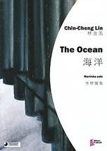 Chin-Cheng LIN : The Ocean