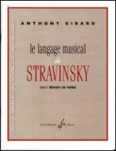 http://www.leducation-musicale.com/newsletters/edition0611_fichiers/image002.jpg