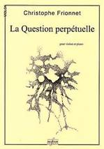 La Question perpétuelle