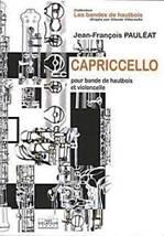 Capricello