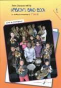 Urbain's band book.