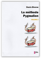 La méthode Pygmalion