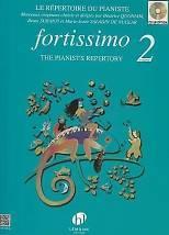 Fortissimo 2