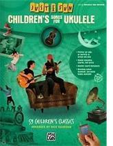 59 children's classics