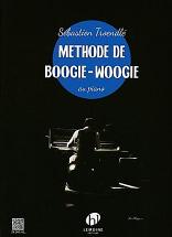 Méthode de Boogie-Woogie