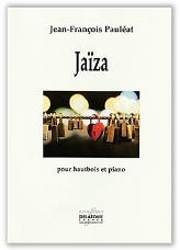 Jaïza