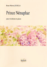 Prince Nénuphar