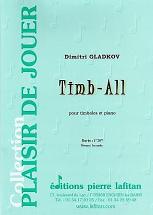 Timb – All