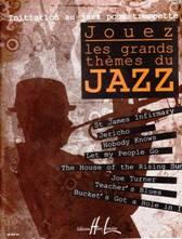 Initiation au jazz pour trompette