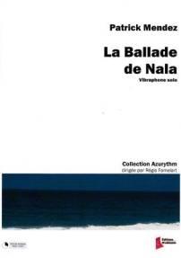 La Ballade de Nala.