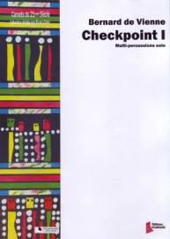 Checkpoint I.