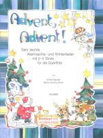 Advent, Advent !