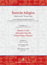 Adagios baroques.