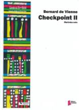 Bernard de VIENNE : Checkpoint II.