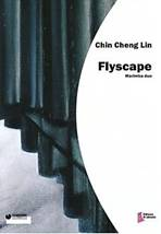 CHIN CHENG Lin : Flyscape