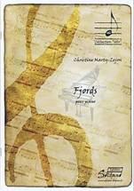 Christine MARTY-LEJON – Jean-Claude SOLDANO : Sous la pluie  pour piano. Fin de 1er, début de 2nd cycle. Soldano : ES 610.