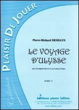 Georges Kastner : Adagio et grande polonaise brillante