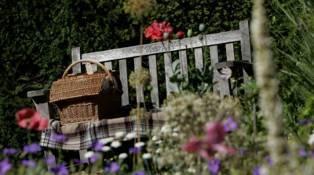 Glyndebourne 2016 : Fuyez l'ordinaire !