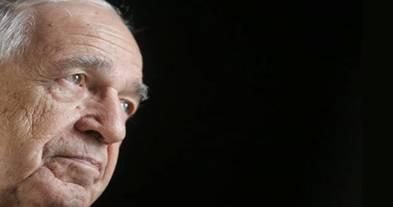 Pierre Boulez – 1925-2016