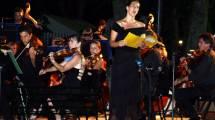 VIe Festival « Musiques interdites ».