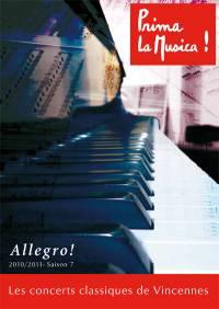 auditorium lyon tango