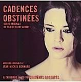 CADENCES OBSTINEES.