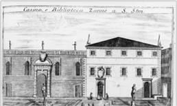 Centre de musique romantique française