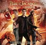 PERCY JACKSON « Sea of Monsters »