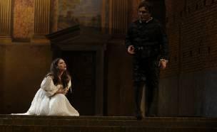 Rigoletto au Capitole ou le triomphe du beau chant
