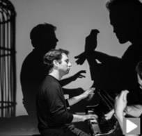 Les ombres errantes aux Pianissimes