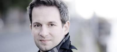 Tout Ravel par Bertrand Chamayou : un moment de bonheur