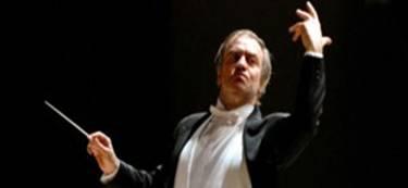 Valery Gergiev : Docteur Jekyll et Mister Hyde !