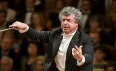 Semyon Bychkov & le Royal Concertgebouw Orchestra : Héroïques !