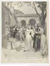 Un opéra sorti de l'ombre : la Jacquerie de Lalo