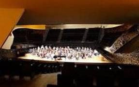Le Tonhalle de Zürich et Lionel Bringuier : du très beau travail