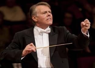 Vision mémorable de la Cinquième Symphonie de Mahler