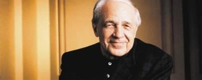 Le LSO célèbre Pierre Boulez