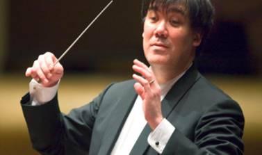 Tripe hommage à la danse : The New York Philharmonic