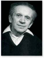 Au cœur de la musique de chambre : Gidon Kremer & friends